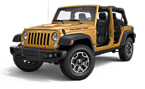 wrangler_unlimited_rubiconx