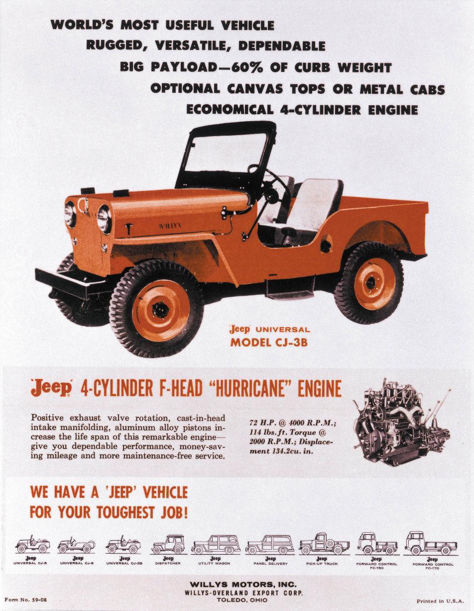 1959 Jeep Ad-01