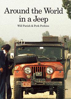 Around the world in a Jeep – Jeeplopedia