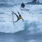 Jeep Brand and World Surf League Make Big Splash with ..