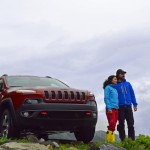 FCA Canada: Jeep® and Discovery/Bell Media Partner to Launch Innovative ..