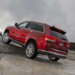 2015 Dodge Challenger, Jeep® Grand Cherokee Lead their Segments in ..