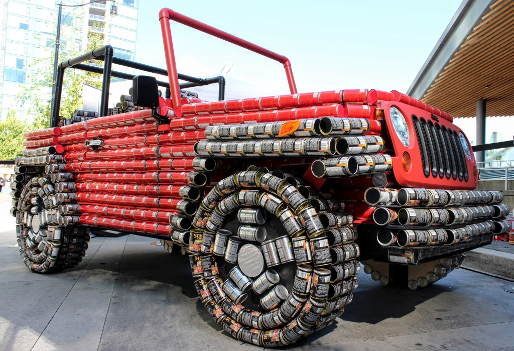 Jeep_Canstruction39i4ihk61v1vlf2d938kdm56o0