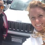 The Jeep Girls Explore Colorado's Best Kept Secrets