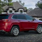 Chrysler, Jeep® Most Improved Brands in J.D. Power 2016 U.S. ..