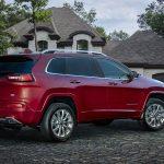 Chrysler, Jeep® Most Improved Brands in J.D. Power 2016 U.S. ..
