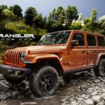 WRANGLER FORUM RELEASES NEW, SHARPER JL RENDERINGS – Four Wheeler ..