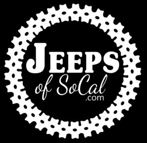 jeepsofsocal