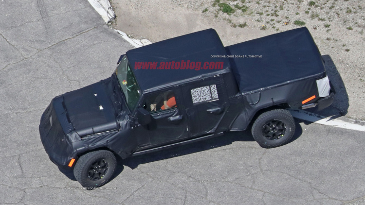 cdauto-jeeppickup-42717-2-1