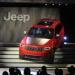 Jeep® Brand Vehicles Receive Top Honors at 23rd Annual Northwest ..