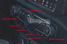 2018-Jeep-Wrangler-Interior-Rubicon-4-1024x683
