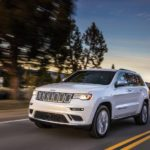 2017 Jeep® Grand Cherokee Named NEMPA's Official Winter Vehicle of ..