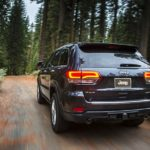 JEEP DIESELS EARN EMISSIONS CERTIFICATIONS – Four Wheeler Network